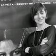 Communication à Grenoble - Gammino